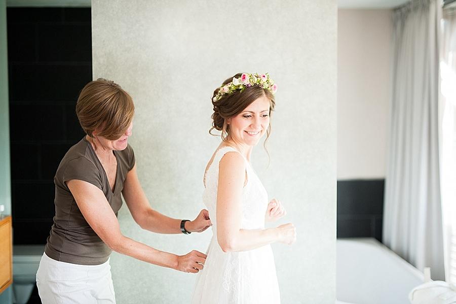 Hochzeitsreportage_0093