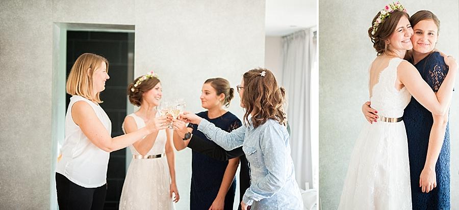 Hochzeitsreportage_0096