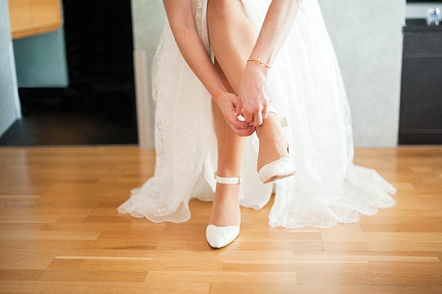 Hochzeitsreportage_0100