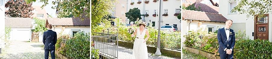 Hochzeitsreportage_0104