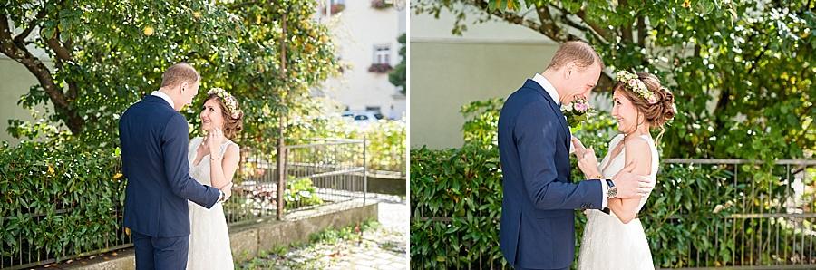 Hochzeitsreportage_0105