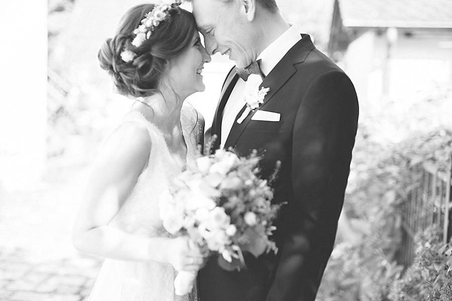 Hochzeitsreportage_0108