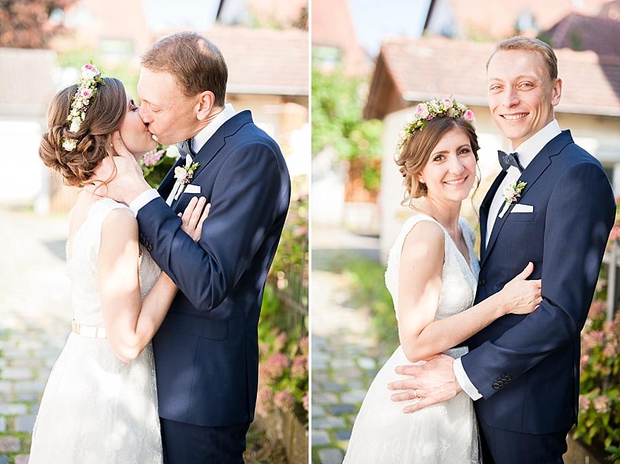 Hochzeitsreportage_0109
