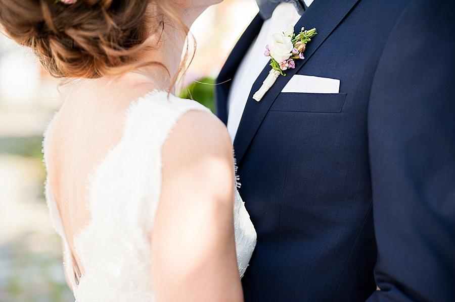 Hochzeitsreportage_0110