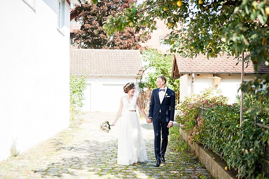 Hochzeitsreportage_0111