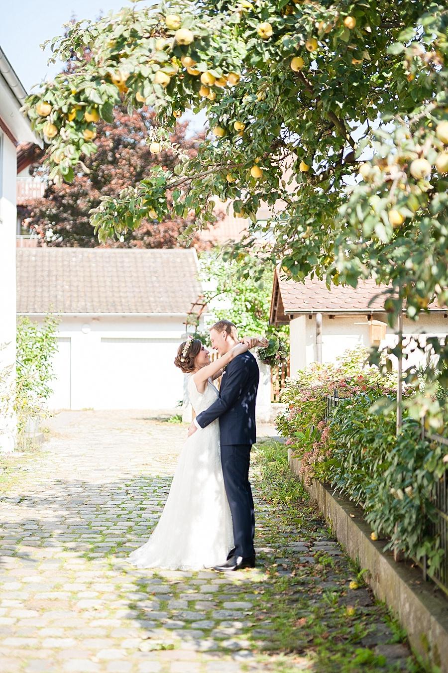Hochzeitsreportage_0112