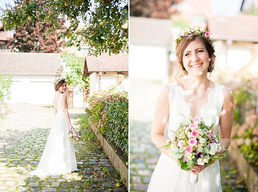 Hochzeitsreportage_0113