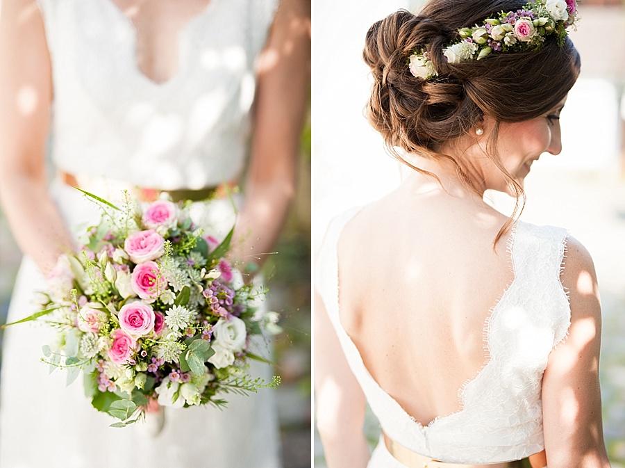 Hochzeitsreportage_0114