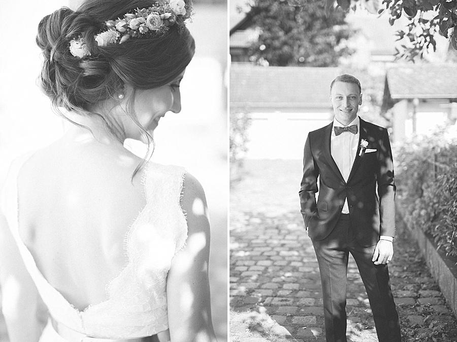 Hochzeitsreportage_0116