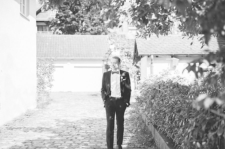 Hochzeitsreportage_0118