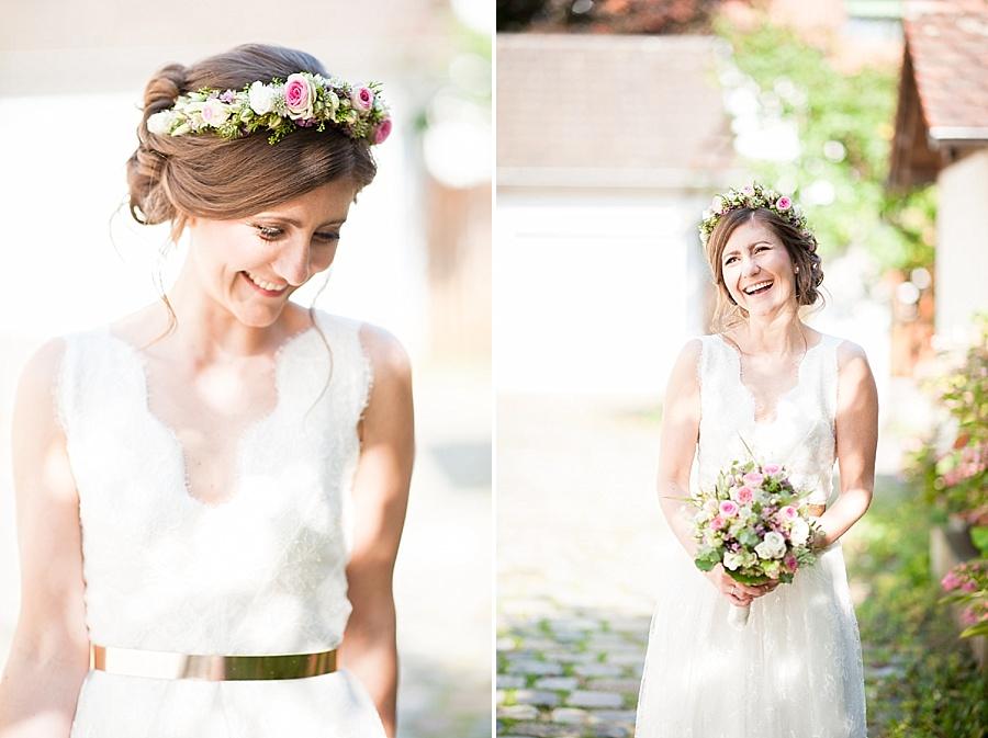 Hochzeitsreportage_0119