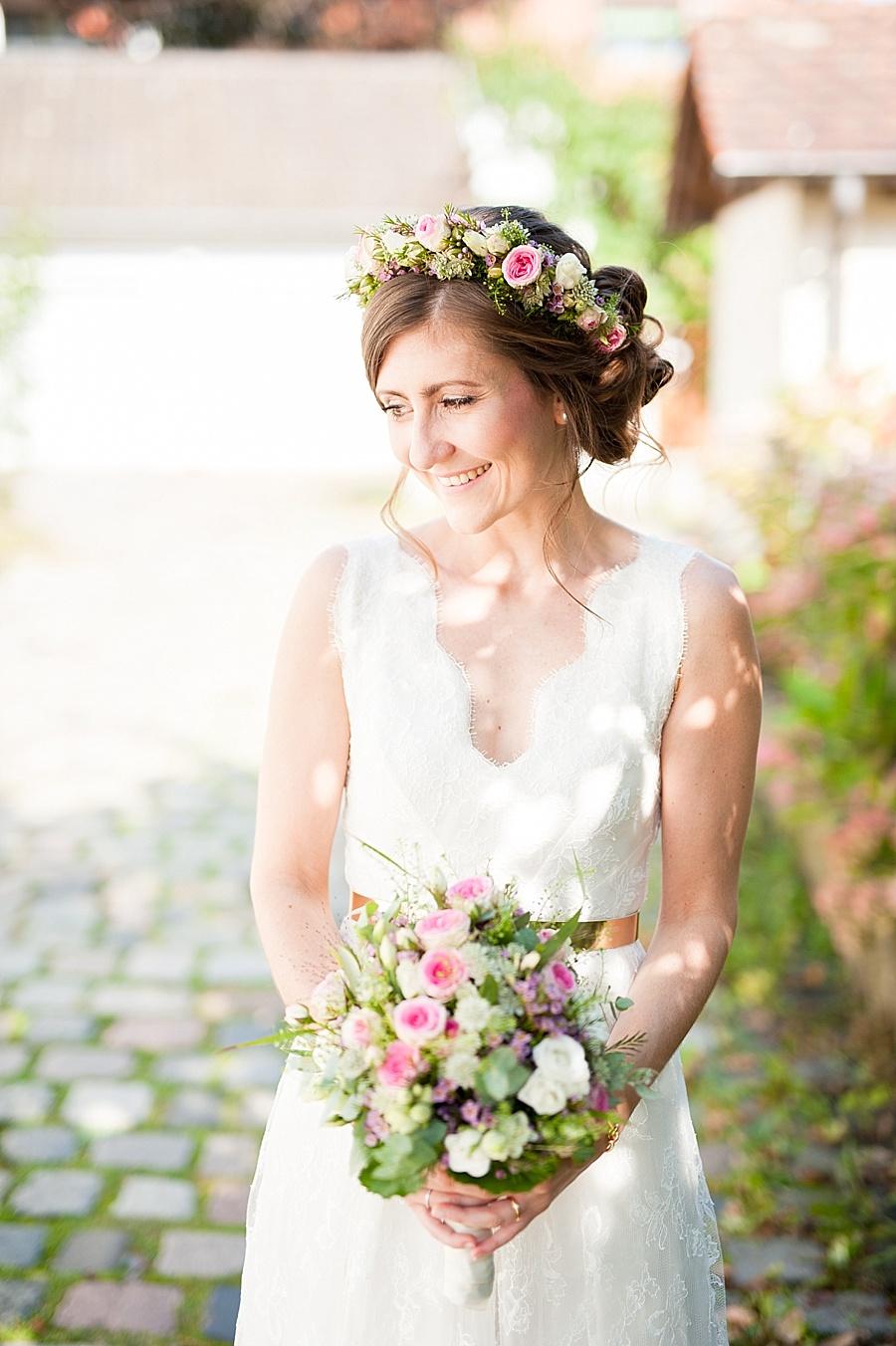 Hochzeitsreportage_0120