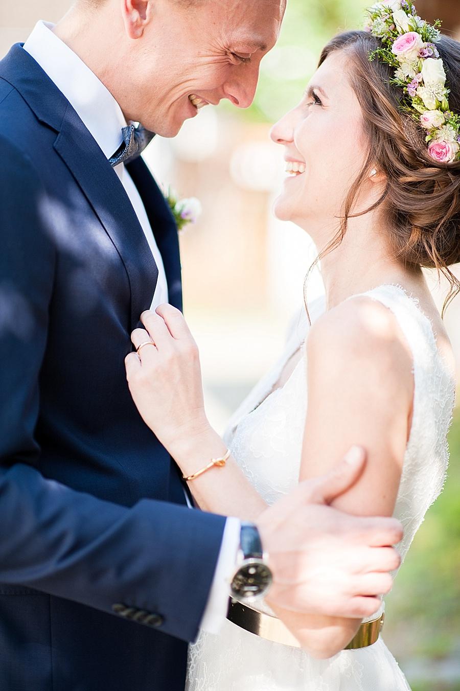 Hochzeitsreportage_0122