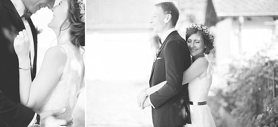Hochzeitsreportage_0123