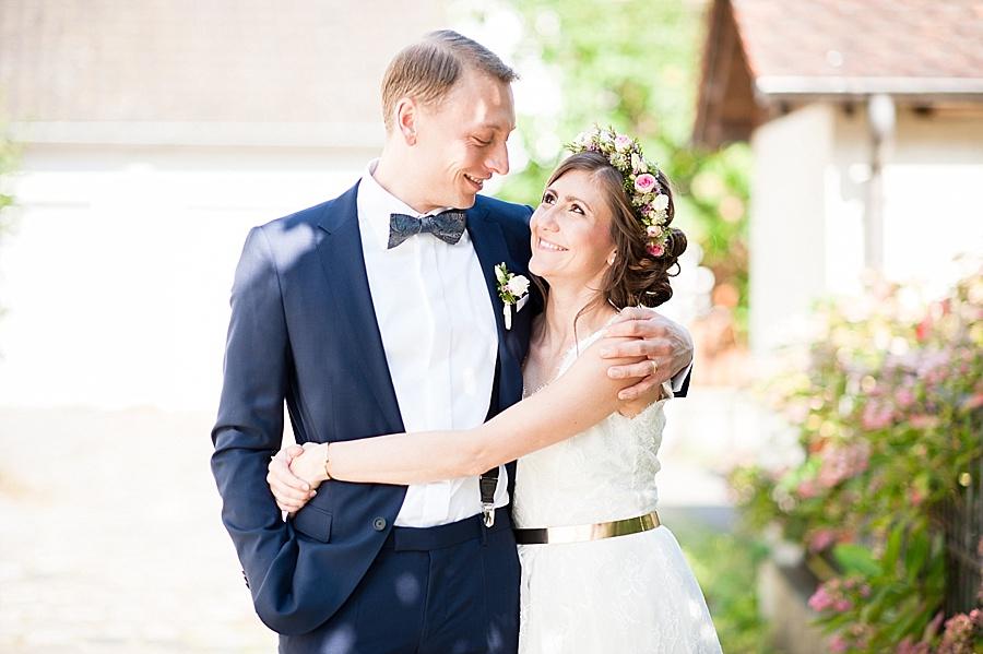 Hochzeitsreportage_0124