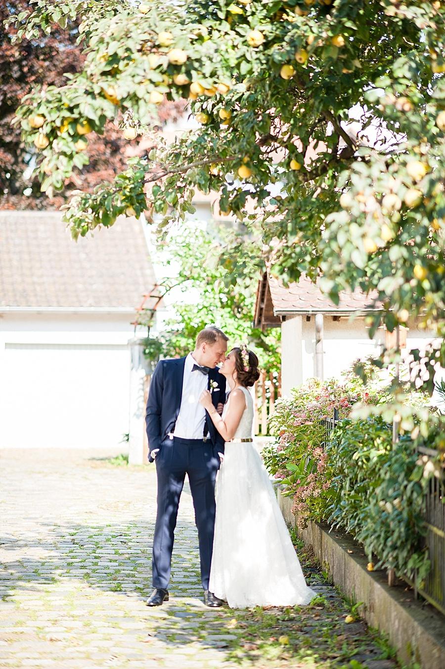 Hochzeitsreportage_0125