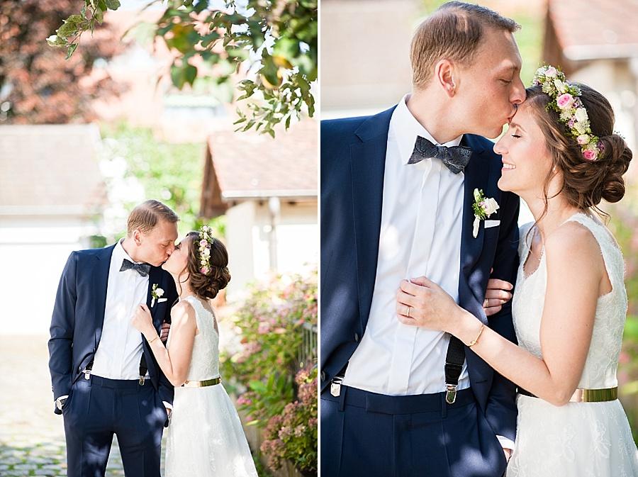 Hochzeitsreportage_0126
