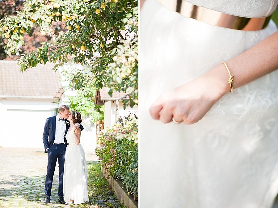 Hochzeitsreportage_0127
