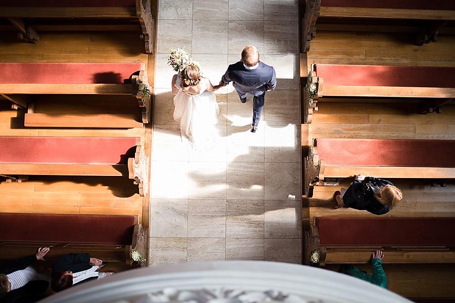 Hochzeitsreportage_0128