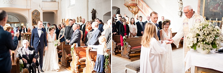 Hochzeitsreportage_0129