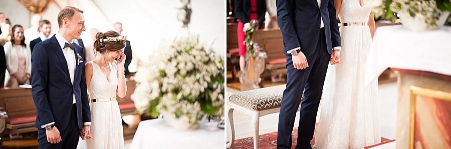Hochzeitsreportage_0130