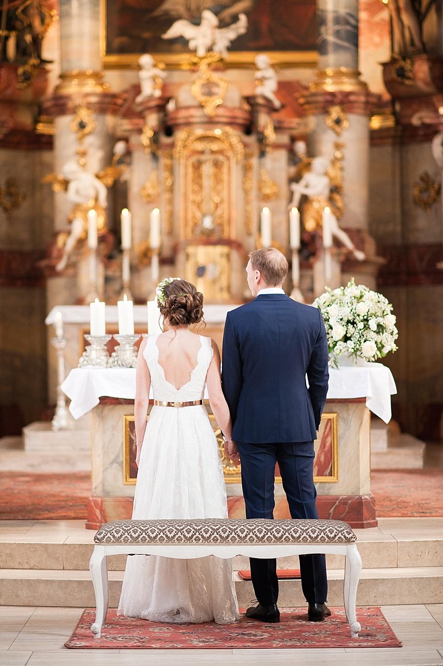 Hochzeitsreportage_0131