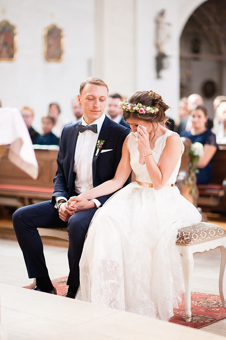 Hochzeitsreportage_0132