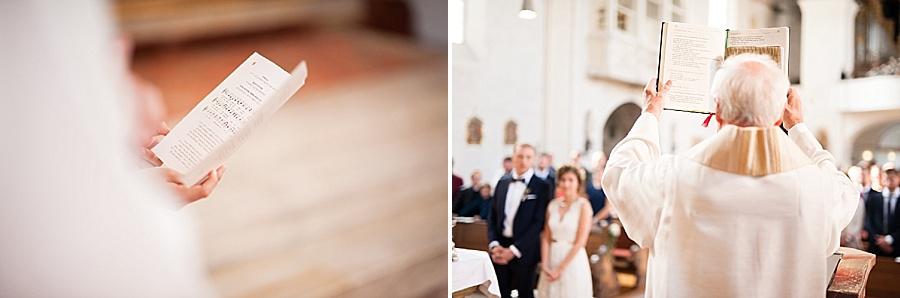 Hochzeitsreportage_0133