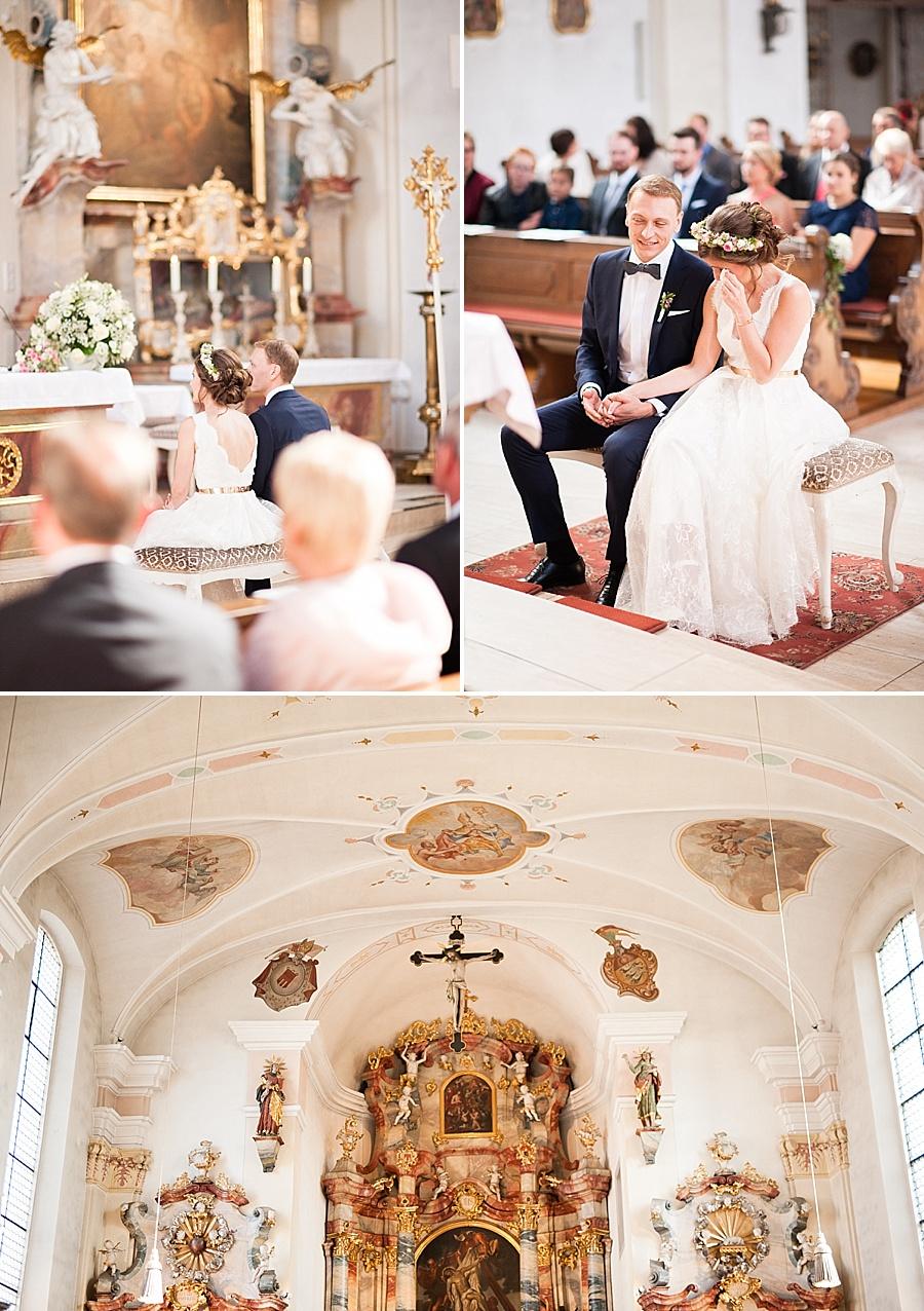 Hochzeitsreportage_0135