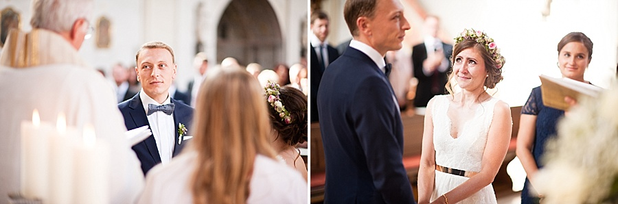 Hochzeitsreportage_0137