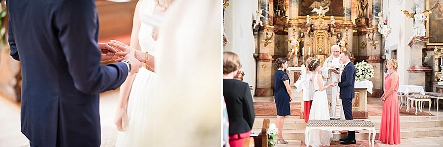 Hochzeitsreportage_0138