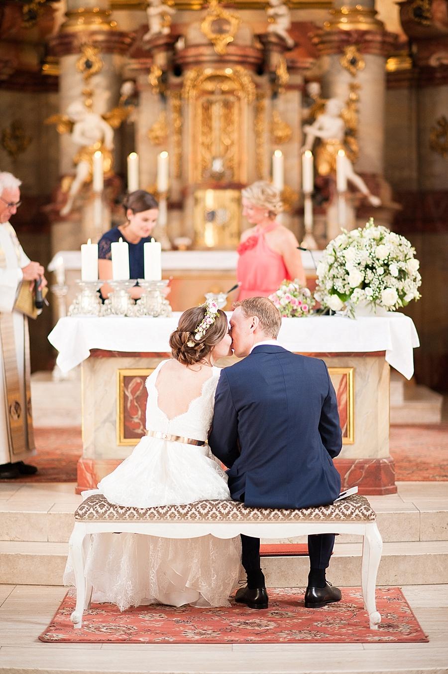 Hochzeitsreportage_0139