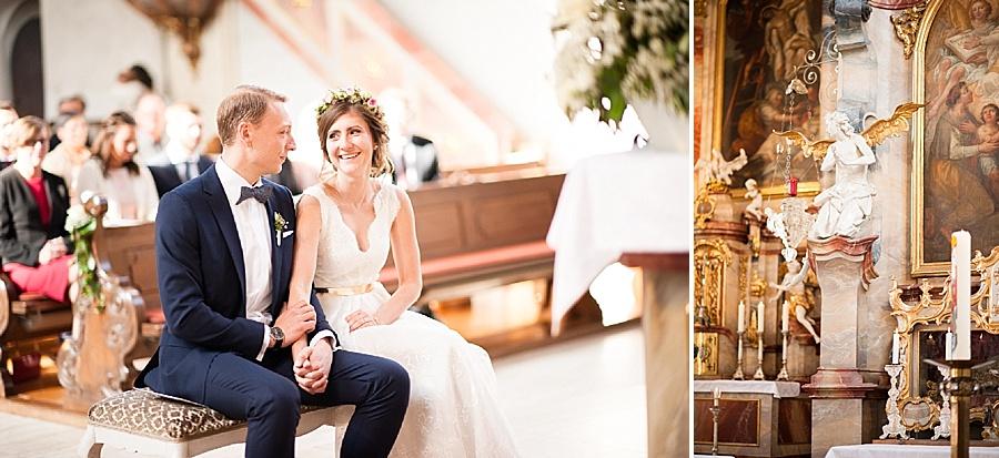 Hochzeitsreportage_0140