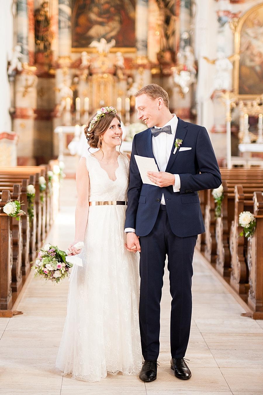 Hochzeitsreportage_0142