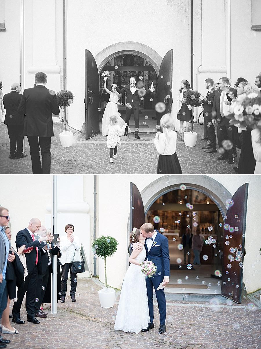 Hochzeitsreportage_0143