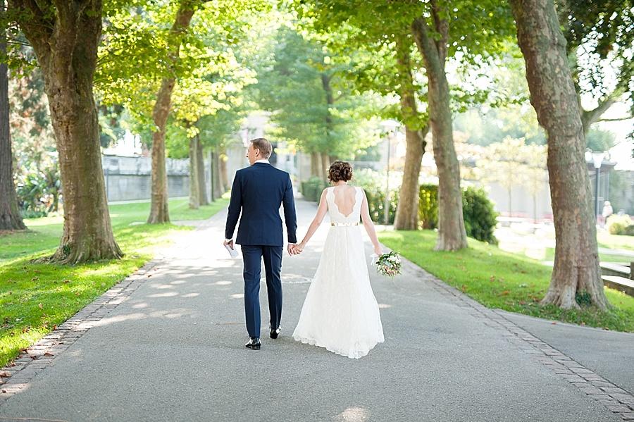 Hochzeitsreportage_0144