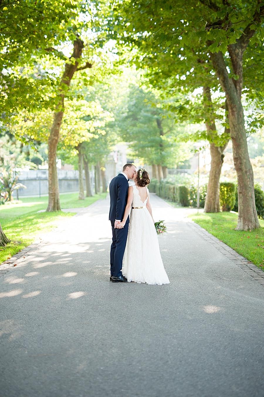 Hochzeitsreportage_0145