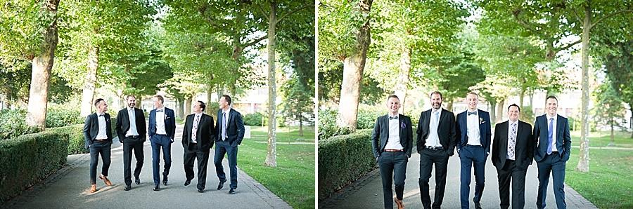 Hochzeitsreportage_0151