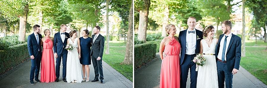 Hochzeitsreportage_0152