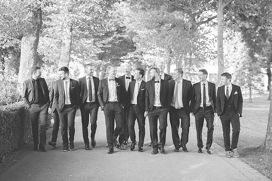 Hochzeitsreportage_0153