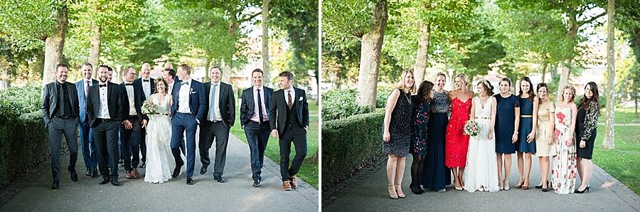Hochzeitsreportage_0155