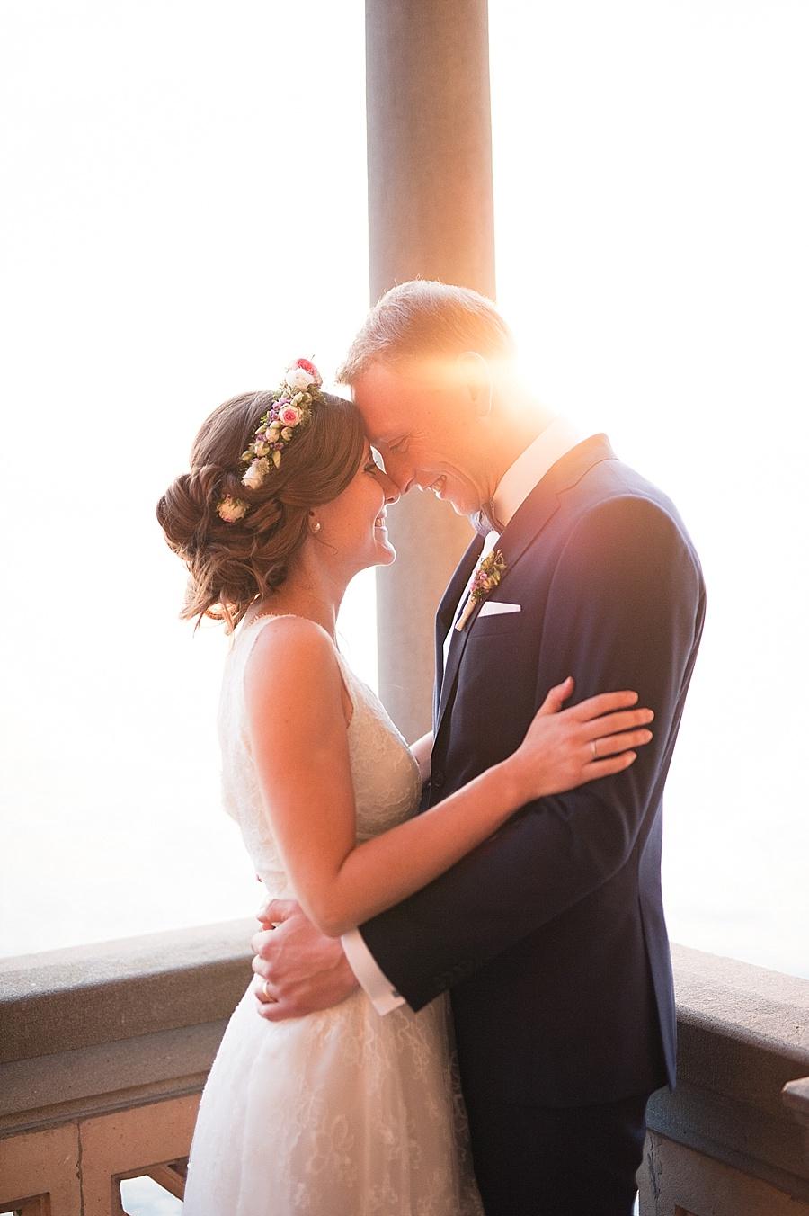 Hochzeitsreportage_0156