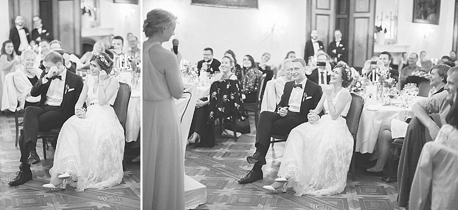 Hochzeitsreportage_0158