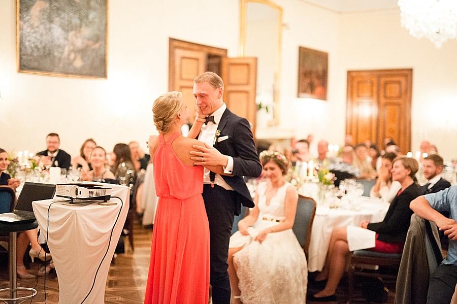 Hochzeitsreportage_0159