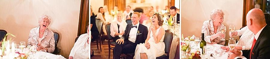 Hochzeitsreportage_0163