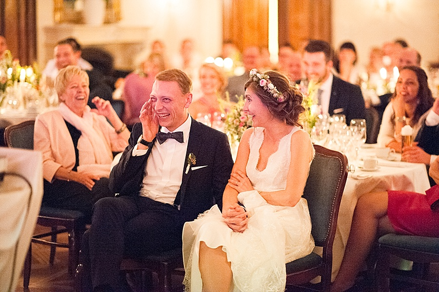 Hochzeitsreportage_0164