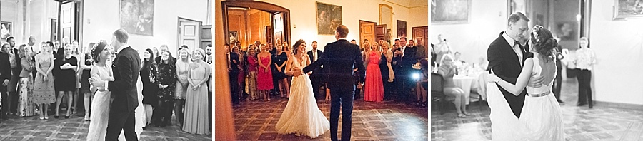Hochzeitsreportage_0166