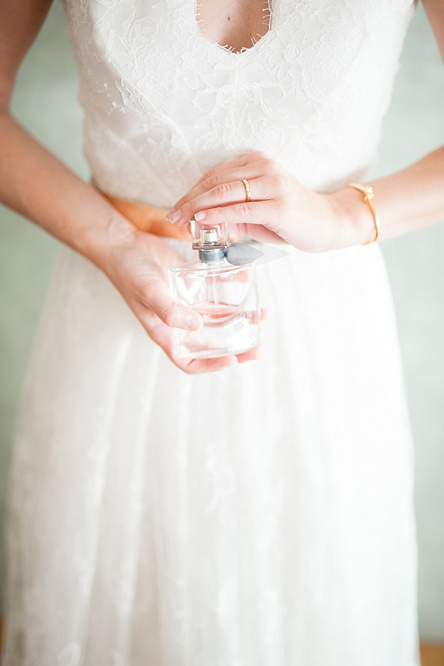 Hochzeitsreportage_0097