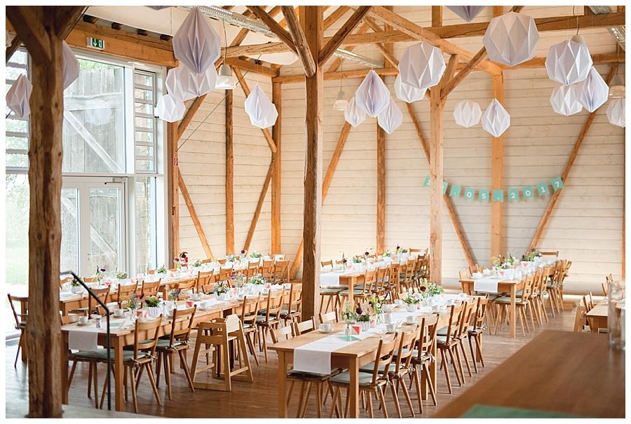 Hochzeitsfotografin_Stuttgart_0180