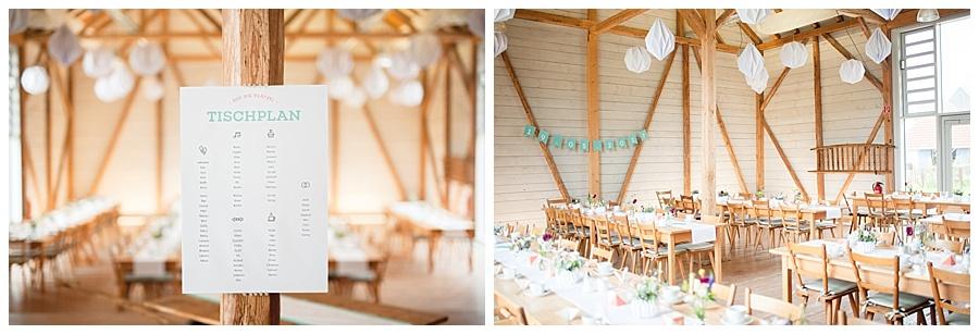 Hochzeitsfotografin_Stuttgart_0181